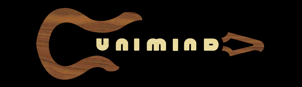 Unimind Guitars